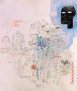 pm_basquiat_19862